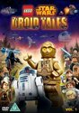 LEGO Star Wars: Droid Tales (Import)