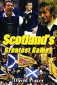 Scotland Greatest Games