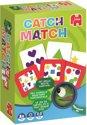 Afbeelding van het spelletje Catch Match