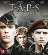 Taps (Blu-ray)