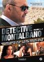 Detective Montalbano - Volume 3 & 4