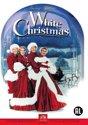 Dramafilms en series - De beste Kersttitels