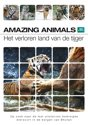 BBC Earth - Amazing Animals: De Tijger