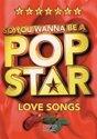 Love Songs -17Tr-
