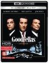 Goodfellas (4K Ultra HD Blu-ray)