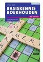 Accounting & Boekhouding