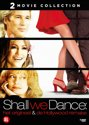 Shall We Dance 2 Movie Collection