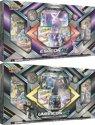 Afbeelding van het spelletje POK TCG Espeon GX/Umbreon GX Premium Coll. C12