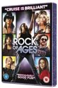 Rock Of Ages (Import)