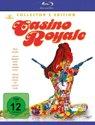 Casino Royale (1966) (Blu-ray)