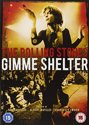 Gimme Shelter (Import)
