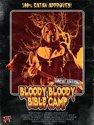 Bloody Bloody Bible Camp (Blu-ray & DVD in Mediabook)