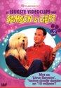 Samson & Gert - De Leukste Videoclips 2