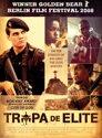 Tropa De Elite (Elite Squad)