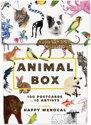 Afbeelding van het spelletje Animal Box