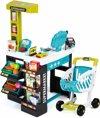 Speelgoedwinkeltjes