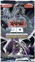 Afbeelding van het spelletje Yu-Gi-Oh: Bonds Beyond Time Movie Pack