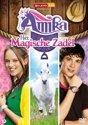 Amika - Het Magische Zadel