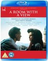 Movie - A Room With A View