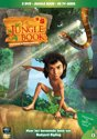 The Jungle Book - Seizoen 1 Deel 2