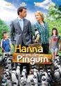 Hanna en de Pinguïn