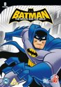 Batman Brave & The Bold - Volume 8 (Import)