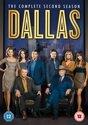 Dallas(2013) S2 (Import)