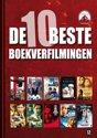 10 Beste Boekverfilmingen