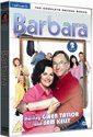 Barbara: The Complete Second Series