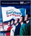 Everything To...-Dvda-
