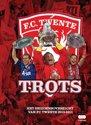 FC Twente - Trots Seizoensoverzicht 2010-2011