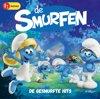 De Gesmurfte Hits (Belgische versie)