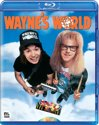 WAYNE'S WORLD (D/F) [BD]