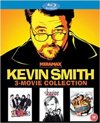 Kevin Smith - 3 Movie Collection