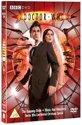 Runaway Bride (2006 Xmas)