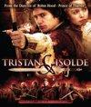 Tristan & Isolde (HD-DVD)