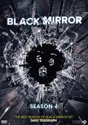 Black Mirror - Seizoen 4