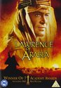 Lawrence Of Arabia (Import)