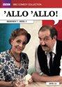 Allo Allo - Seizoen 7 Deel 2