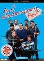 Auf Wiedersehen Pet seizoen 2