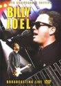 Billy Joel - Broadcasting Live