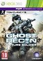 Tom Clancy's Ghost Recon: Future Soldier - Classics Edition