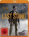 The Last Stand (Uncut) (Blu-ray)