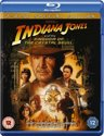 Indiana Jones and the kingdom of the crystal skull Special Edition