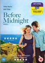 Before Midnight (Import)