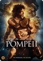 Pompeii - metal case