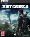 Just Cause 4 - PC
