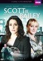 Scott & Bailey - Seizoen 2