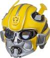Transformers Studio Series Bumblebee Showcase Helm