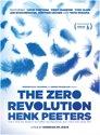 The Zero Revolutie
